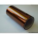 Kaptonová páska 150mm