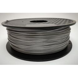 PLA Everfil 1,75mm Pearl Silver 1kg