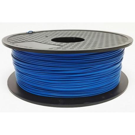 PLA Extrafill 1,75mm Blue 1kg