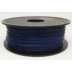 PLA Everfil 1,75mm Navy Blue 1kg
