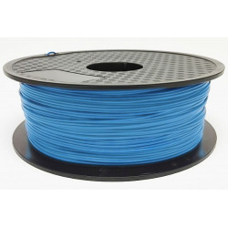 PLA Everfil 1,75mm Light Blue 1kg