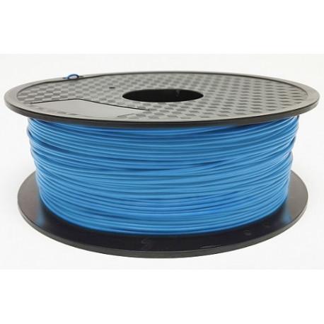 PLA Everfil 1,75mm Ligh Blue 1kg