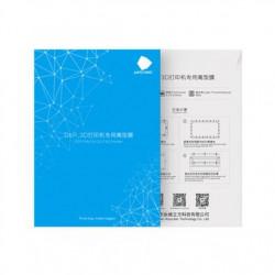 FEP fólia pre DLP 3D tlačiareň Anycubic