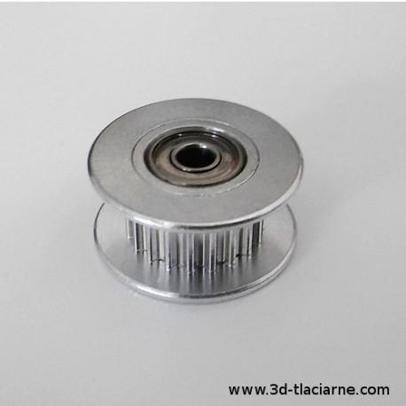 Napínacia kladka GT2 6mm T20 B3