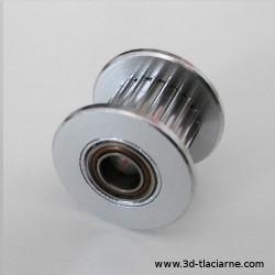 Napínacia kladka GT2 10mm T20 B5
