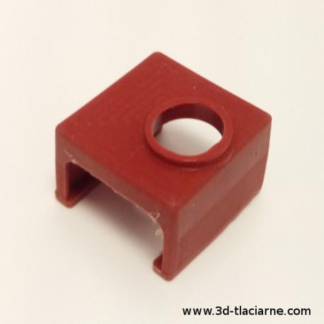 Silikónový návlek  pre MK10 extruder