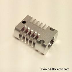 Chladič extrudera 42 (Bowden systém) J-Head V5