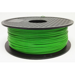 PLA Everfil 1,75mm Green1kg