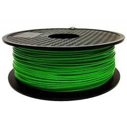 PLA Everfil 1.75mm Color mix / green1kg