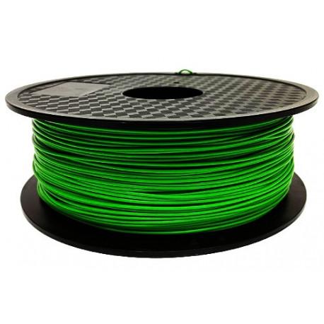 PETG Everfil 1.75mm Color mix / green1kg