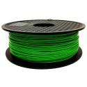 PLA Everfil 1,75mm Light Green1kg