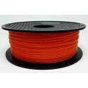 PLA Everfil 1,75mm Orange 1kg