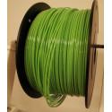 PLA filament 1kg 3mm