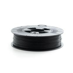 PETG Čierny - Filaticum 1.75mm 750g