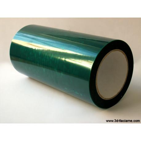 Maskovacia páska 20E 310mm x 50m
