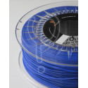PLA Modrý - Filaticum 1.75mm 1kg