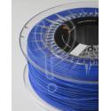 PLA Modrý - Philament 1.75mm 1kg