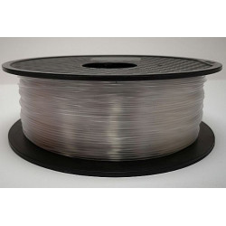 PLA Everfil 1.75mm Natural 1kg