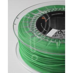 PLA Zelený - Filaticum 1.75mm 1kg
