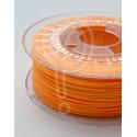PLA Oranžový - Filaticum 1.75mm 1kg