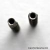 Pajpa nerezová B pre 3.00 (26mm) allmetal