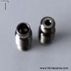 Pajpa titan allmetal 1,75 filament (22mm)