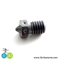 E3D tryska X 1,75 (0,4mm)