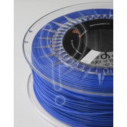 PETG Modrý - Filaticum 1.75mm 750g