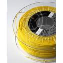 PLA Žltý- Filaticum 1.75mm 1kg