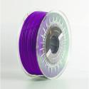 PLA Fialový - Philament 1.75mm 1kg