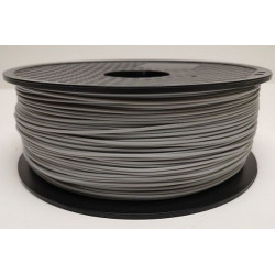 PLA Everfil 1.75mm Gray 1kg