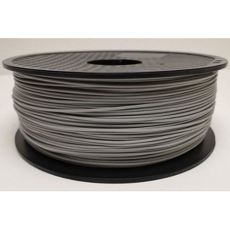 PETG Everfil 1.75mm Gray 1kg