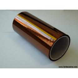 Kaptonová páska 200mm