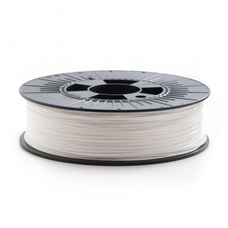 ABS Biely - Filaticum 1.75mm 1kg