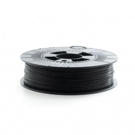 ABS Čierny - Filaticum 1.75mm 1kg