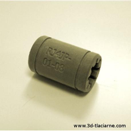 Lineárne klzné puzdro igus-dryline (ložiská)