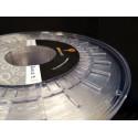 PETG Transparetný - Philament 1.75mm 750g