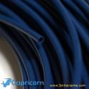 Heatbreak hadička Capricorn XS 3/2 mm, 1,75 mm, 10 cm