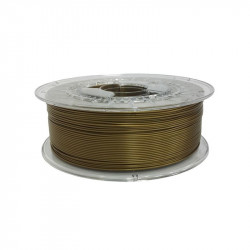 PLA Everfil 1,75mm Gold Metallic 1kg