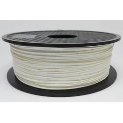 ASA Everfil 1,75mm White1kg
