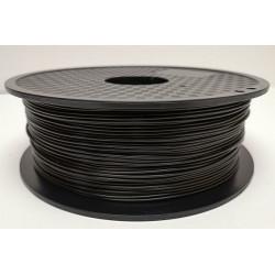 ASA Everfil 1,75mm Black 1kg