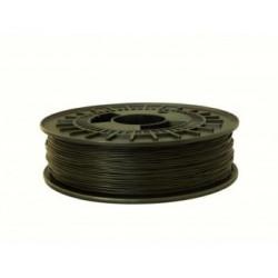 RubberJet Čierny TPE32 | Plasty Mladeč 1.75mm 0.5kg