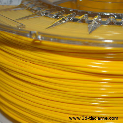 PLA Everfil 1,75mm Yellow 1kg