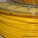 PLA Everfil 1,75mm Yellow 1kg