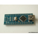 Arduino Nano V3 (ATmega328P) Compatible Clone