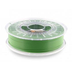 Fillamentum PLA Extrafill 1,75mm Traffic Green Grass 750g