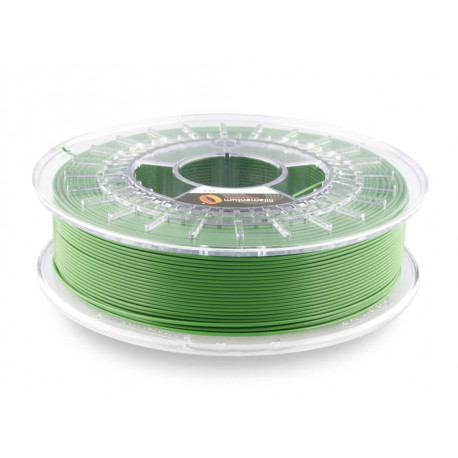 Fillamentum PLA Extrafill 1,75mm Green Grass 750g
