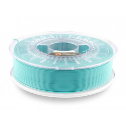 Fillamentum PLA Extrafill 1,75mm Turquoise Blue 750g