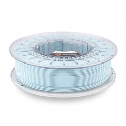 Fillamentum PLA Extrafill 1,75mm Traffic Baby Blue 750g