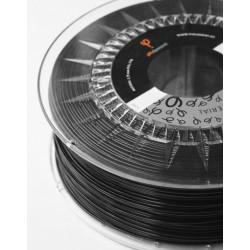 PLA Čierny - Filaticum 1.75mm 1kg